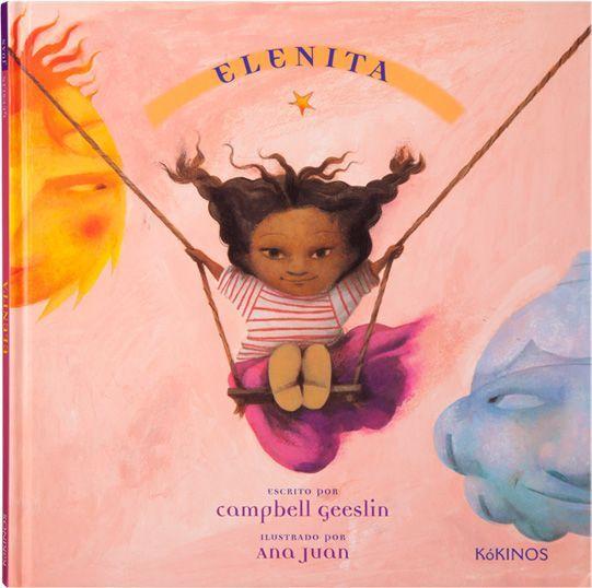 AVENTURA DIMINUTA: CUENTOS SOBRE LA IGUALDAD DE GÉNERO (COEDUCACIÓN) PARA EDUCACIÓN INFANTIL Y PRIMARIA