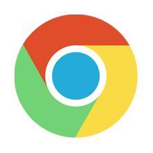 google blink html прикол Еще одна игра с поисковой выдачей гугла)