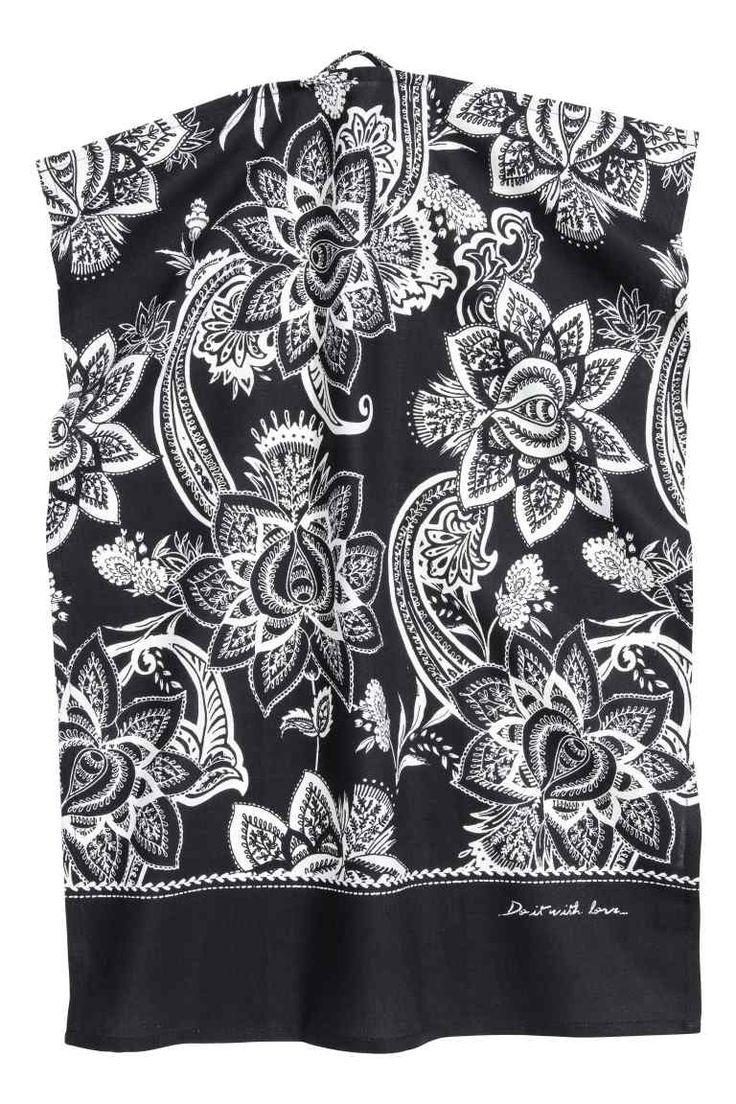 les 25 meilleures id es concernant patterned tea towels. Black Bedroom Furniture Sets. Home Design Ideas