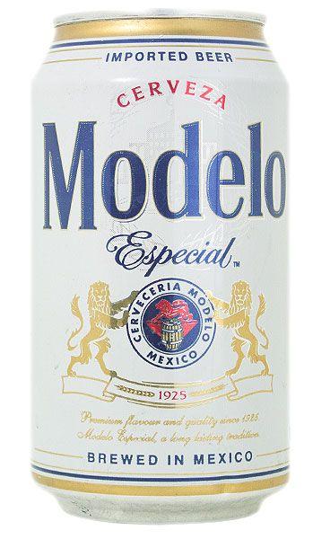 Pin by Yessenia Salinas on drink drinks | Modelo beer ...