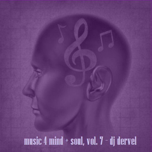 "Check out ""music 4 mind + soul, vol.7 - dj dervel"" by Music Is Life... on Mixcloud https://www.mixcloud.com/panagiotisbogris3/music-4-mind-soul-vol7-dj-dervel/"