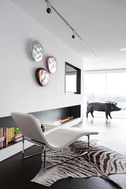 wohnzimmer-design-programm-46. die besten 25+ kamin modern ideen ... - Wohnzimmer Design Programm