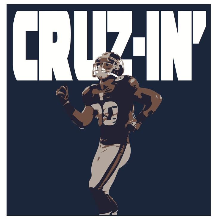 #GMEN #Giants #NFL