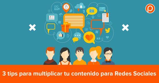 http://postcron.com/es/blog/multiplicar-tu-contenido-para-redes-sociales/