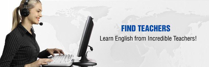 ภาษา มีขนาดกลางในการสื่อสารซึ่งมีความสามารถแสดงความคิดเห็นและแนวความคิดความคิด ภาษา อังกฤษจะเพิ่มการเข้าถึงระดับโลกของความคิดที่จะเป็น ภาษา ที่จะไม่นำมาใช้เฉพาะสำหรับการค้าระหว่างประเทศแต่ยังมีการพาณิชย์ในท้องถิ่นหรือรัฐ ผู้ใช้สามารถเข้าไปในการเรียนรู้ ภาษาอังกฤษ แบบออนไลน์เพราะมันจะช่วยประหยัดเวลาโดยการอนุญาตให้ผู้คนในการเรียนรู้ ภาษาอังกฤษ จากที่บ้าน