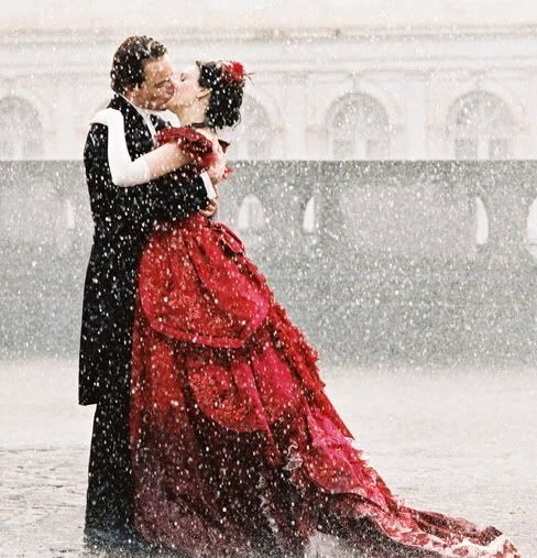Image detail for -Romantic Kissing Graphics Code | Romantic Kissing Comments & Pictures