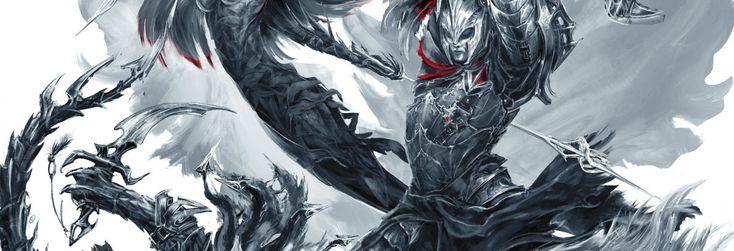 Az RPG-veterán Chris Avellone is csatlakozott a Divinity: Original Sin 2-höz | Hírblock | Game Channel