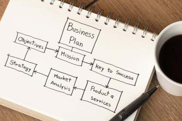 Buat Rencana Usaha Demi Masa Depan Usaha Anda   Pernahkan anda mengikuti berbagai acara bisnis, baik seminar ataupun workshop. Namun setelah acara acara tersebut sudahkan anda memulai. Jika belum, maka jangan tunda keinginan anda itu, mulailah bangun dari mimpi anda. Karena tanpa tindakan semuanya hanya akan menjadi impian belaka. Memulai...   #KerjasamaBisnis, #KerjasamaUsaha, #MasaDepanBisnis, #MasaDepanUsaha, #RencanaBisnis, #RencanaUsaha   #RencanaBisnis   http://adf.ly/1