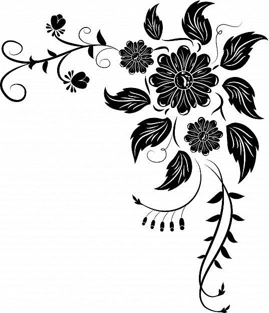 http://www.photaki.com/picture-element-for-design-corner-flower-vector-background-watermark_164559.htm