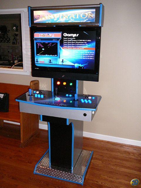 Home Electronic Kits Games Game Show Circuit Kit