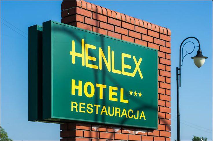 drogowskaz na dzień dobry  http://www.henlex.pl/wesela/