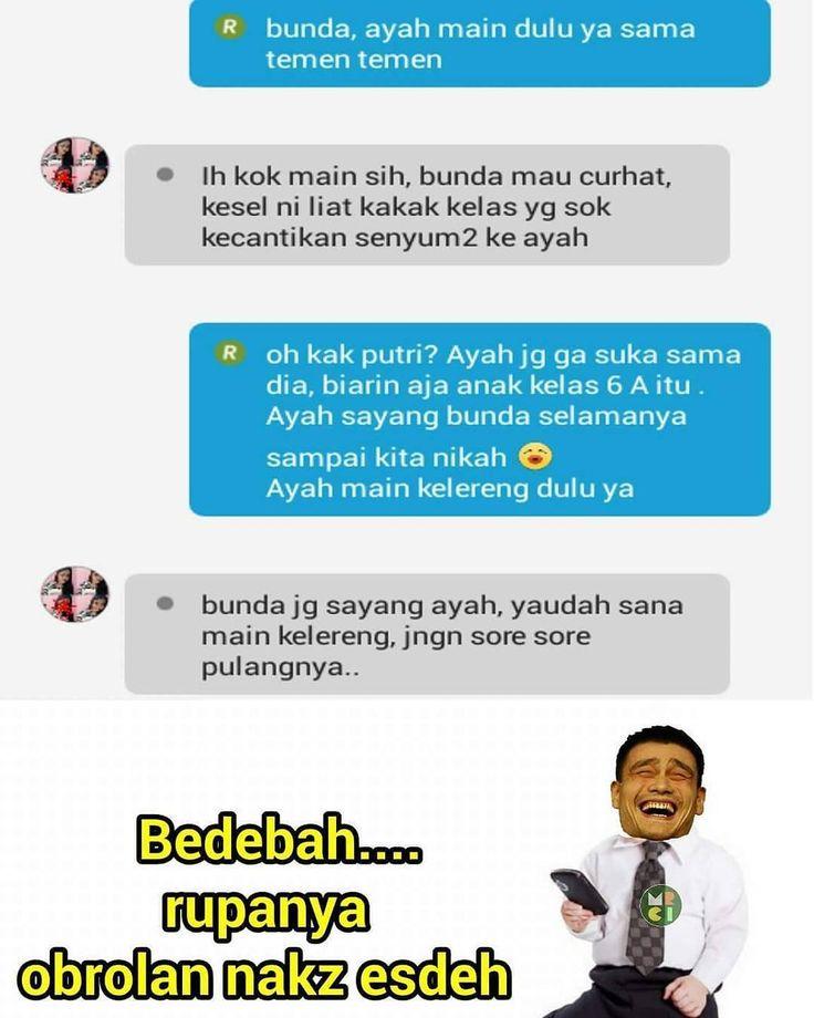 Terus kalian udah tua masih jomblo?  #indonesia #lol #cute #murah #gambarlucu #funny #meme #gila #imut #komedi #hahaha #hiburan #ketawa #koplak #gemes #keren #kocak #dagelan #bayi #baby #bagus #jomblo #likeforlike #wkwk #jakarta #trusted #jual #repost #olshop #kado