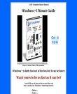Windows 7 Ultimate Guide #Computer #Internet
