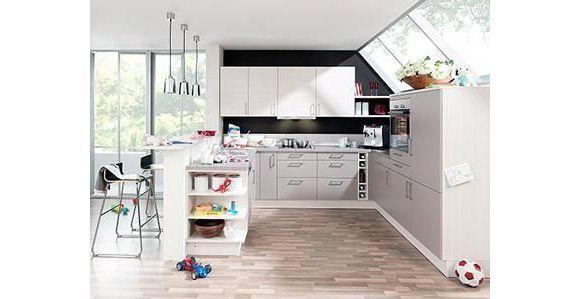 neubert küchen groß pic der dacba jpg