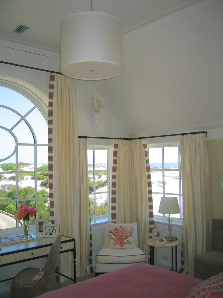 interior lighting for designers. Boyd Lighting Custom For Designers Suzanne Kasler Watersound Beach Interior