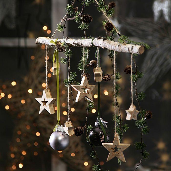 Müller Weihnachtsdeko.Merry Christmas Im Erwin Müller Online Shop Christmas Deko