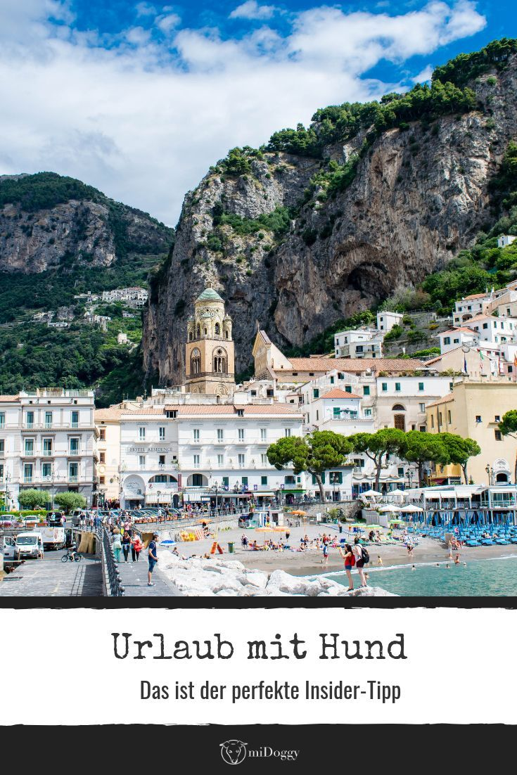 Immer Wieder Italien Mein Toskana Geheimtipp Mit Bildern
