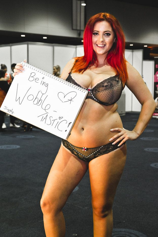 Lucy Collett from lucy-v.com | Truths | Pinterest