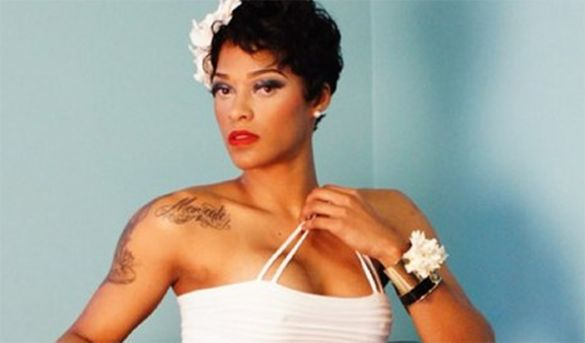 51 Best Images About Joseline Hernandez On Pinterest