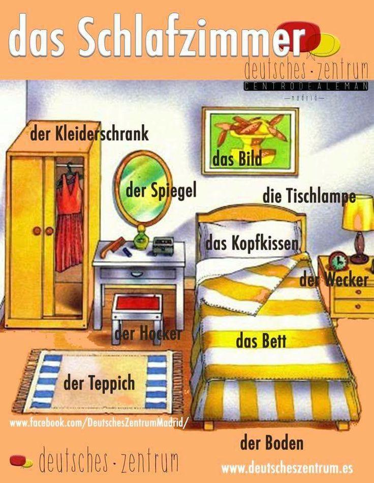 German Language Learning, Learn Chinese Language, German Grammar, Learn  German, Nomen, Teaching Aids, Languages, Knowledge, German Language