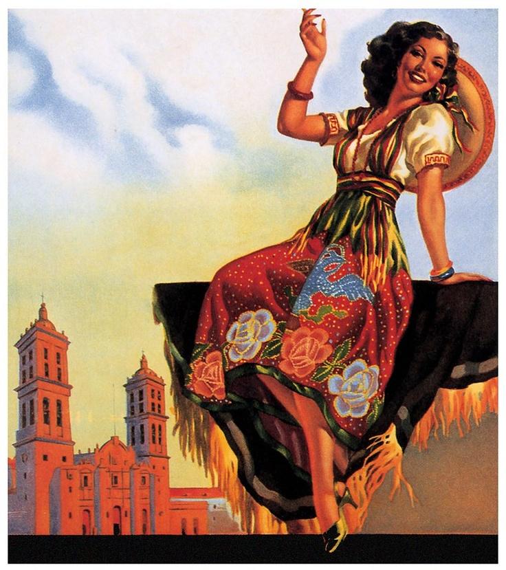 Calendar Girls Ideas : Best calendar girls ideas on pinterest mexican art