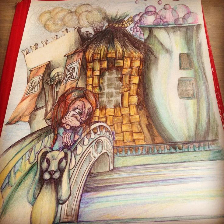 """Mi piace"": 36, commenti: 2 - Silvestri Anastasia (@anast_silvestri) su Instagram: ""#anast #anastasia #anastleimiparla #art #artecontemporanea #illustration #illusion #heaven…"""