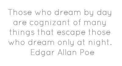 Edgar allan poe eleonora short summary