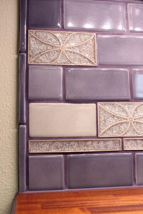 Pin By L I S A B C Blissed Out Mamas On Home Tile