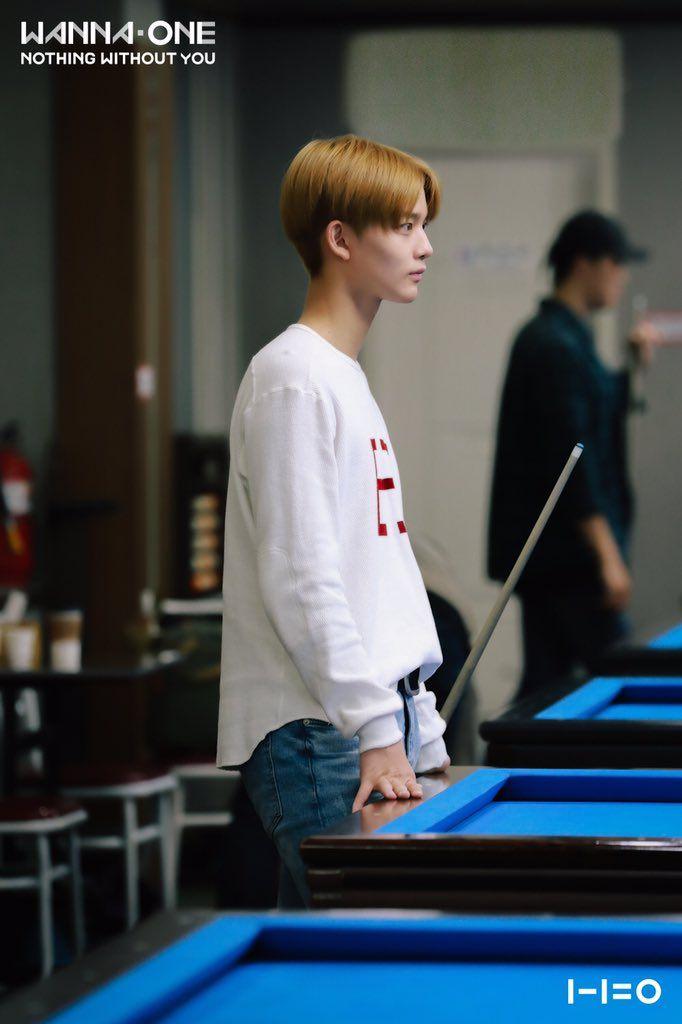 #baejinyoung #jinyoung #pd101s2 #c9 #wannaone