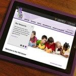 IRIS- wonderful self-guided modules and more. A national center dedicated to improving education outcomes for all children, especially those with disabilities birth through age twenty-one.