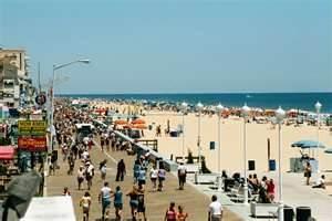 Ocean City, MDFavorite Places, Ocean Cities Md, Childhood Memories, Summer Girls, Cities Boardwalk, Ocean City Md, Ocean Cities Maryland, Beach Night, Ocean City Maryland