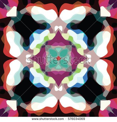 Geometric texture. Boho-chic fashion. Abstract geometric backdrop. Vector illustration. Pattern for textile, pattern fills, web page background, surface textures.  https://www.shutterstock.com/image-vector/geometric-texture-bohochic-fashion-abstract-backdrop-576034069?src=L-wOQuChX6KiI2Sb0WyJ6A-3-23