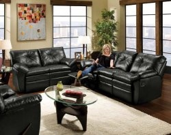 1000 Images About Furniture On Pinterest Reclining Sectional Seat Cushion