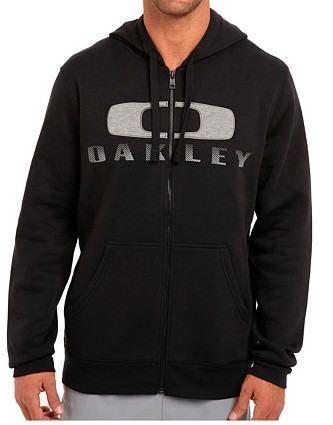 moletons oakley masculinos preto  777608c7e98