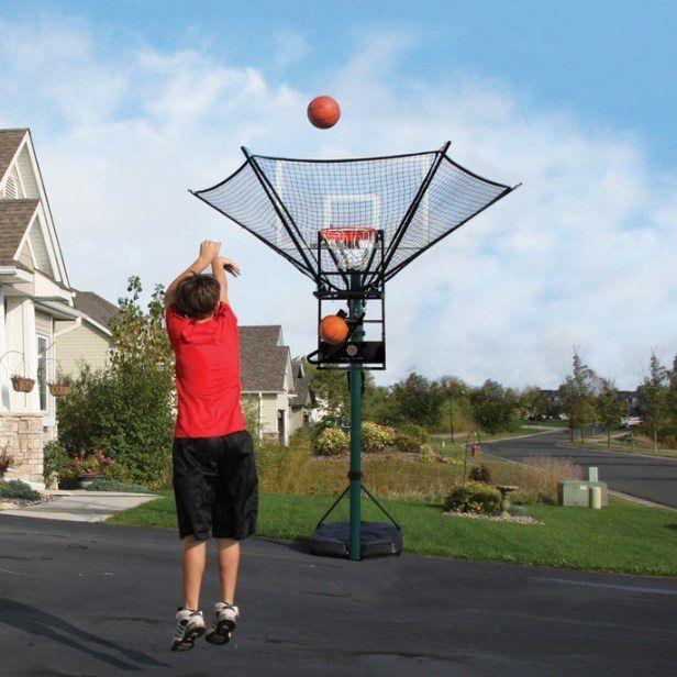 10 Best Basketball Return System 2018 A Buyer S Guide Reviews Basketball Workouts Basketball Drills Basketball Training Equipment