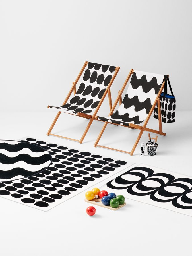 Marimekko For Target: A New Colourful And Graphic Collection. SEE MORE ITEMS ON MY BLOG - Gravity