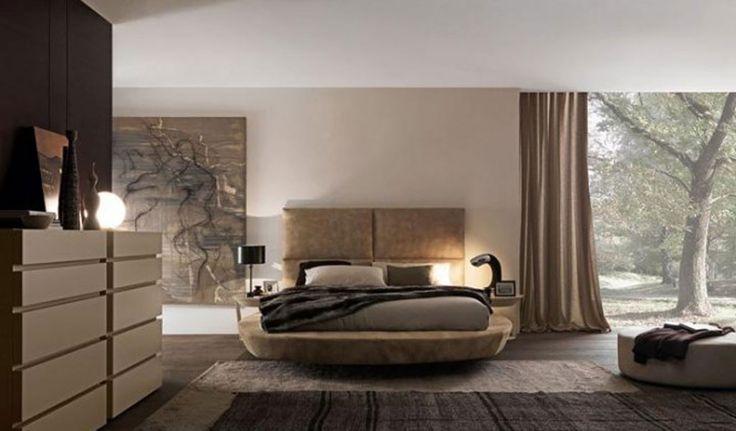 extraordinary bedroom interior design