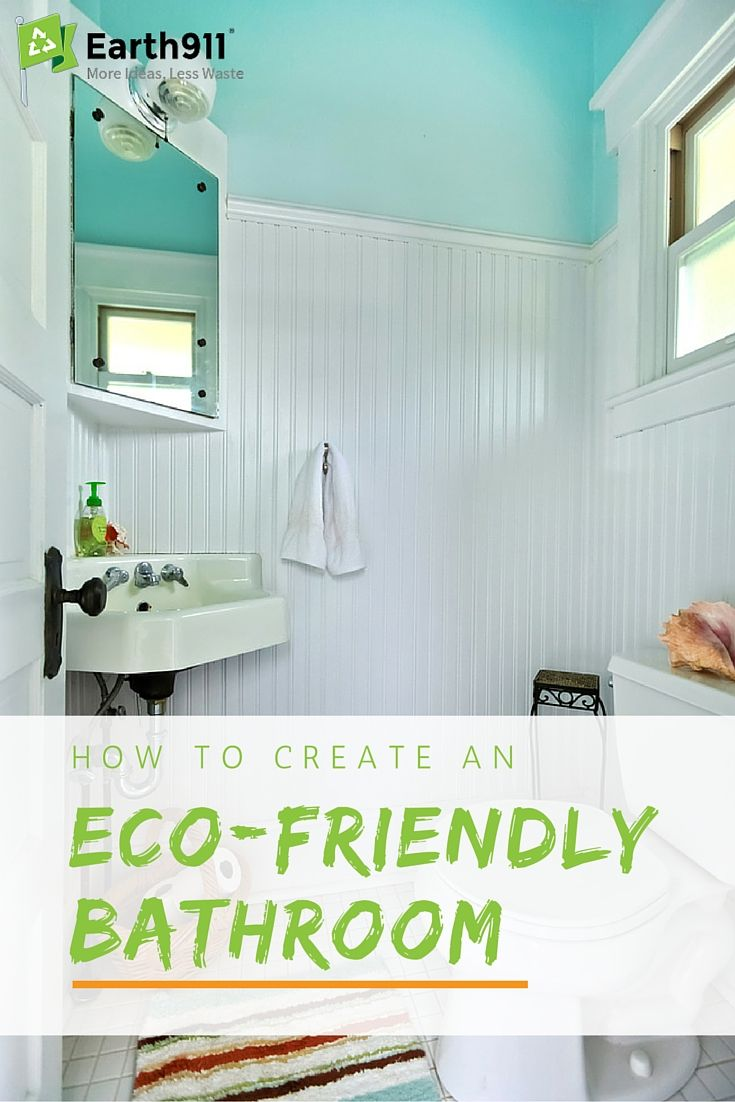616 Best Eco Friendly Home Garden Images On Pinterest