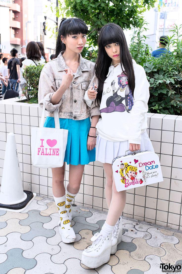 Denay lesbian japanese teen styles naked videos
