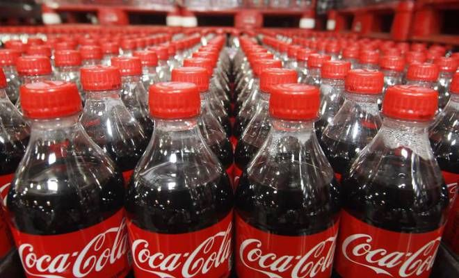 How To Become A Coca Cola Distributor In Nigeria