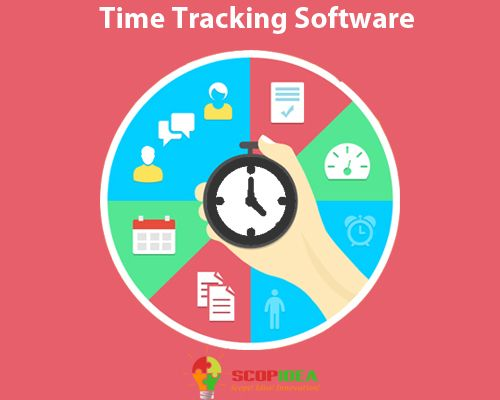 time tracking software nokia italiano