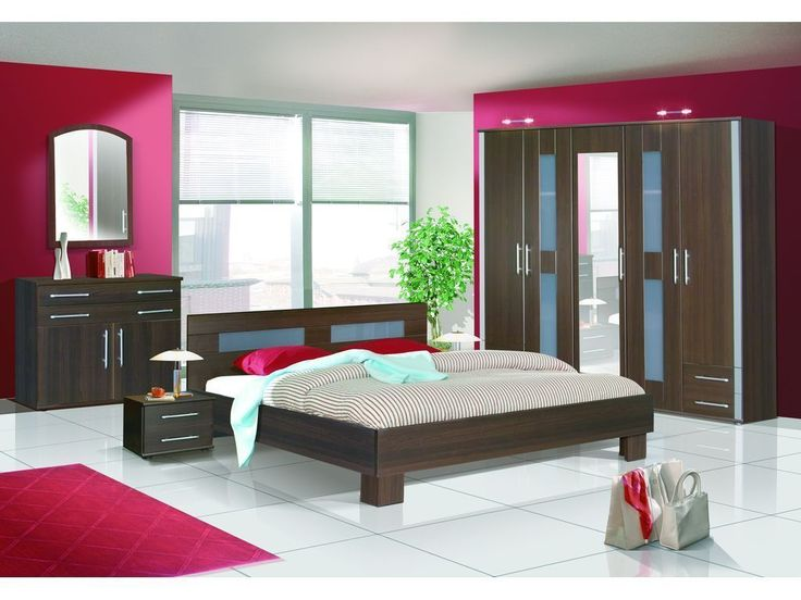 LONDON   oak cantori black glass or venge opal glass bedroom set. Best 25  Italian bedroom sets ideas on Pinterest   Luxury bedroom