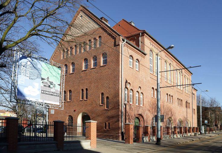 Gdańsk in Województwo pomorskie