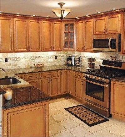 Several Aspects to Consider in Getting Cheap Kitchen Islands:Movable Cheap Kitchen Islands Ideas  Great Cheap Kitchen Islands Combine With Kitchen Cabients
