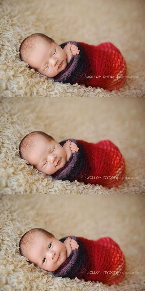 Sublime!: Cutest Baby, Cute Baby, Photo Ideas, Newborns Pictures, Newborns Photo, Newborns Pics, Baby Pictures, Baby Photography, Little Baby