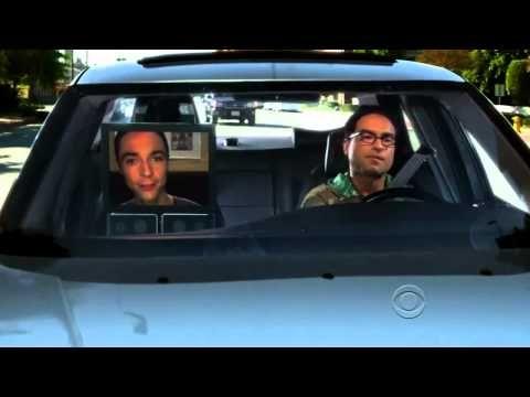 The Big Bang Theory - ShelBot - http://www.watchtvseriesonline.com.au/watch-the-big-bang-theory-online/watch-the-bang-theory-streaming-online/the-big-bang-theory-shelbot/