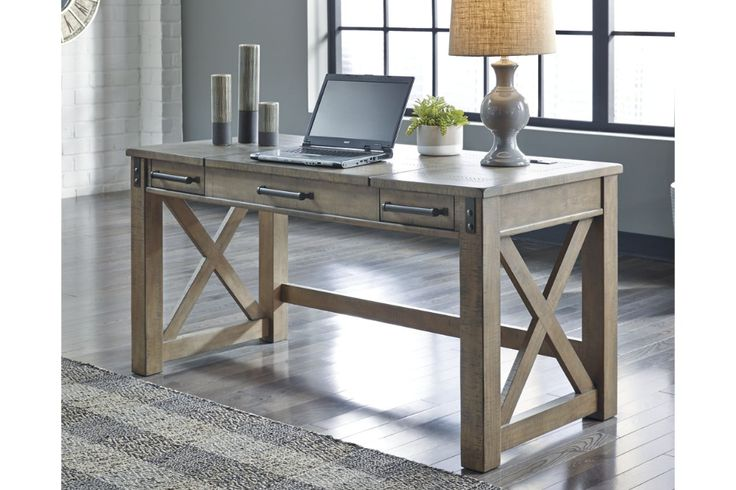 Aldwin Home Office Lift Top Desk Home Office Furniture