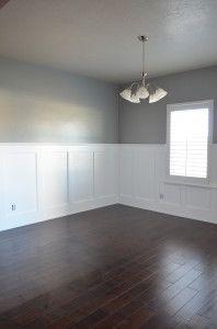 119 best images about paint on pinterest exterior colors - Exterior concrete wall paint colors ...