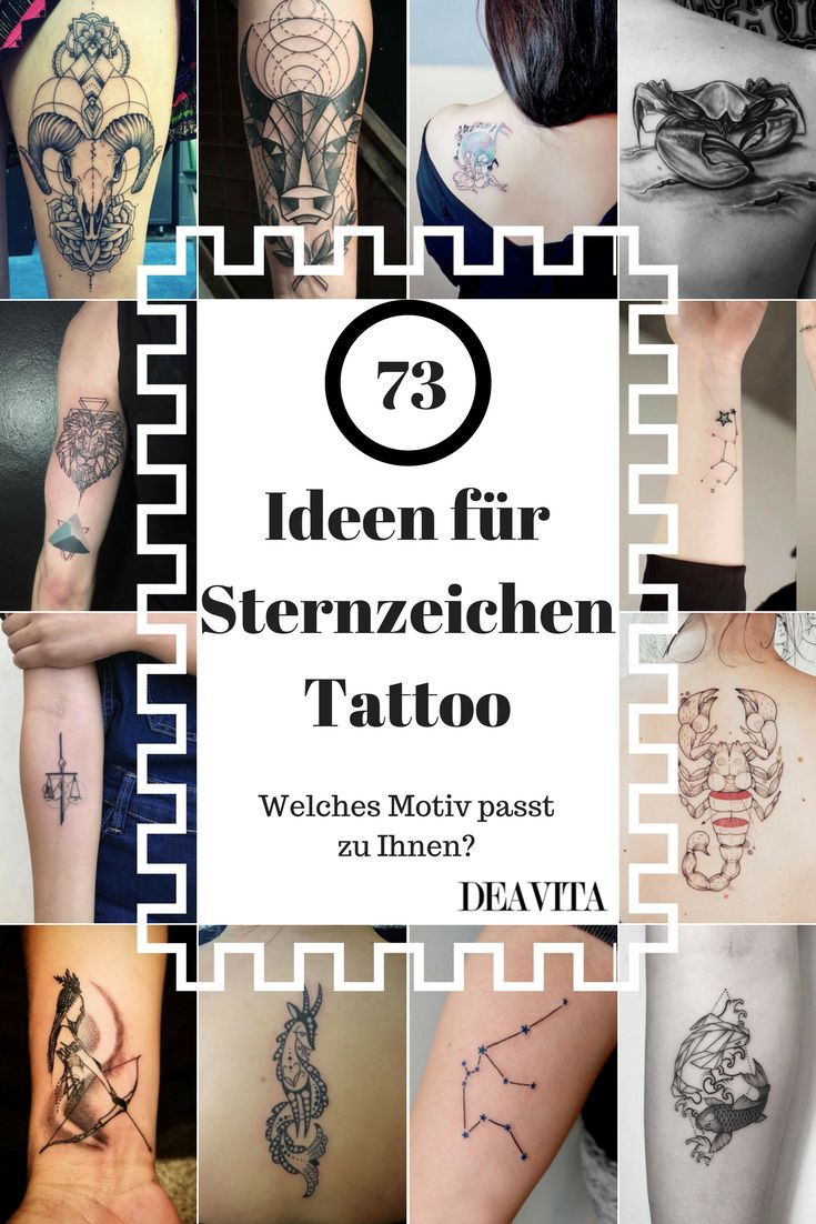 die besten 25 steinbock tattoo ideen auf pinterest capricorn steinbock tattoo hedwig tattoo. Black Bedroom Furniture Sets. Home Design Ideas