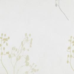 artelux - mimosa 01